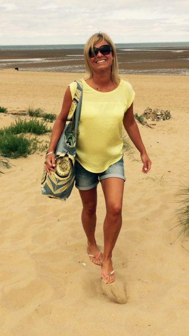 Beachy17