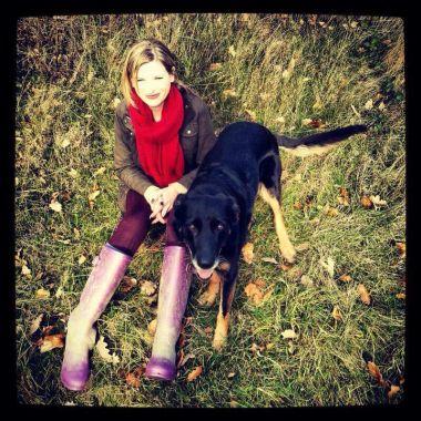 Dog_and_I