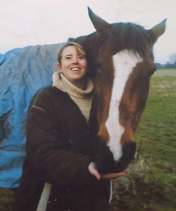 CountryGirl1984