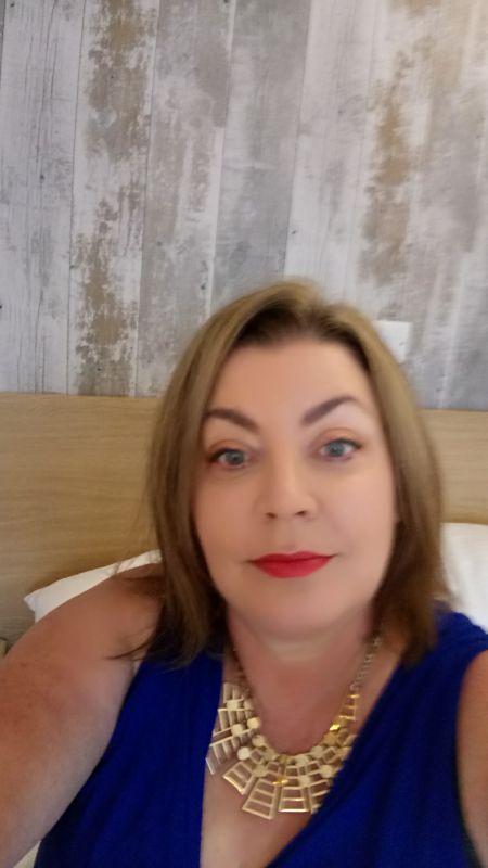 Libra_Lady