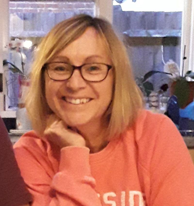 Sue2468